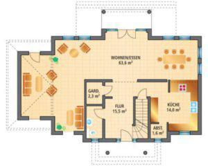 house-1354-grundriss-dan-wood-villa-sonnenbad-4