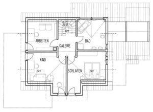house-1363-grundriss-dachgeschoss-holzhaus-am-hang-bergheim-von-keitel-1