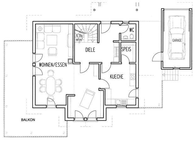 house-1363-grundriss-erdgeschoss-holzhaus-am-hang-bergheim-von-keitel-1
