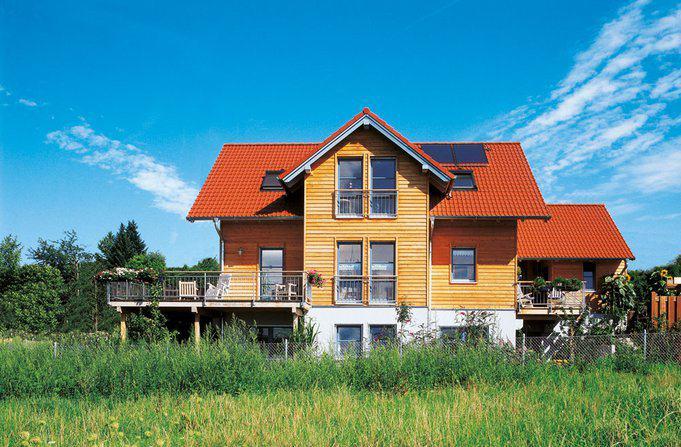 house-1363-holzhaus-am-hang-bergheim-von-keitel-1