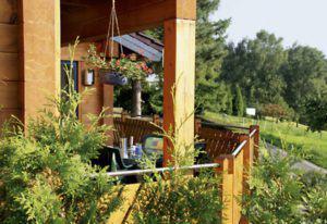 house-1365-haus-am-hang-talblick-von-fullwood-1