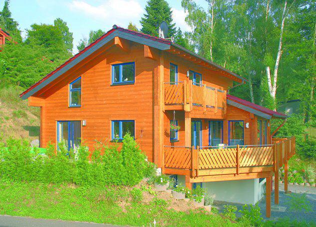 house-1365-haus-am-hang-talblick-von-fullwood-10