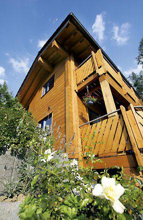 house-1365-haus-am-hang-talblick-von-fullwood-3