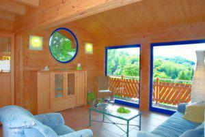 house-1365-haus-am-hang-talblick-von-fullwood-6