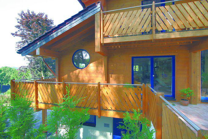 house-1365-haus-am-hang-talblick-von-fullwood-7