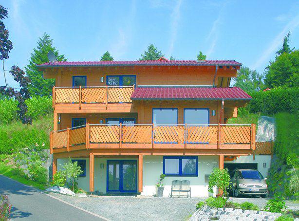 house-1365-haus-am-hang-talblick-von-fullwood-9