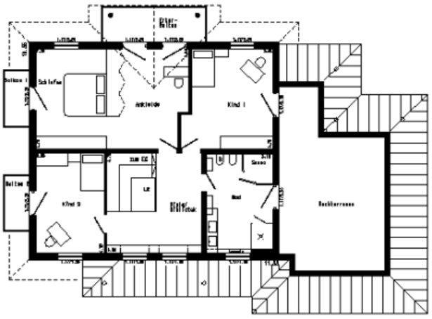 house-1382-grundriss-3-landhausvilla-plan-653-von-schwoerer-2