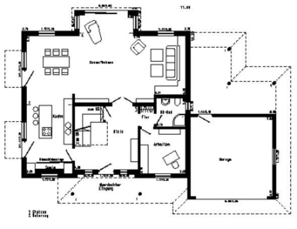 house-1382-grundriss-landhausvilla-plan-653-von-schwoerer-2