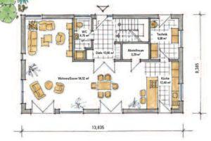 house-1390-grundriss-erdgeschoss-5