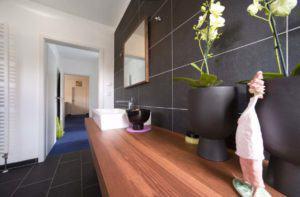 house-1390-schnoerkellose-architektur-1
