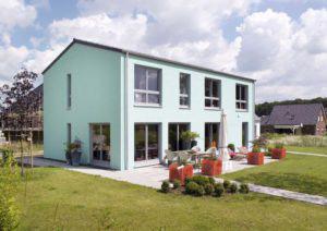 house-1390-schnoerkellose-architektur-5