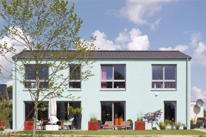 house-1390-schnoerkellose-architektur-7