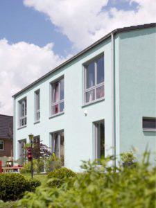house-1390-schnoerkellose-architektur-8