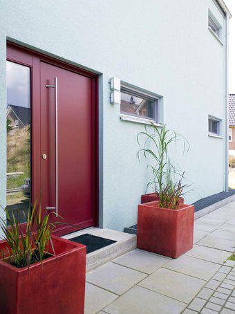 house-1390-schnoerkellose-architektur-9