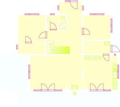 house-1426-grundriss-erdgeschoss-moderner-holzhaus-entwurf-kamen-von-honka-1