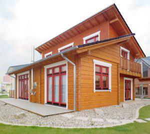 house-1426-moderner-holzhaus-entwurf-kamen-von-honka-4