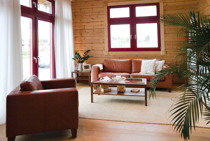 house-1426-moderner-holzhaus-entwurf-kamen-von-honka-5