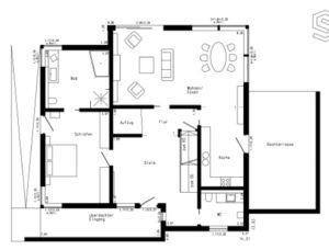house-1446-grundriss-eg-schwoerer-moderne-villa-plan-765-1