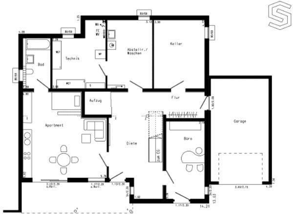 house-1446-grundriss-ug-schwoerer-moderne-villa-plan-765-1