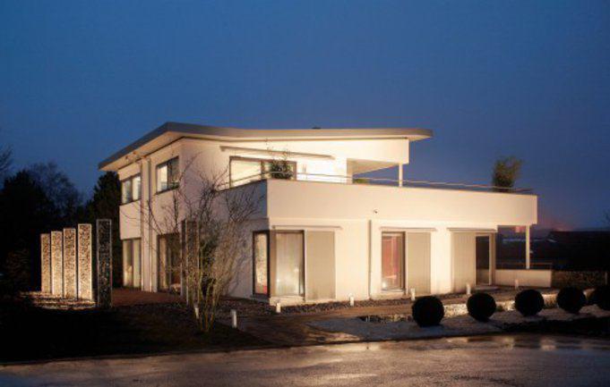 house-1446-schwoerer-moderne-villa-plan-765-2