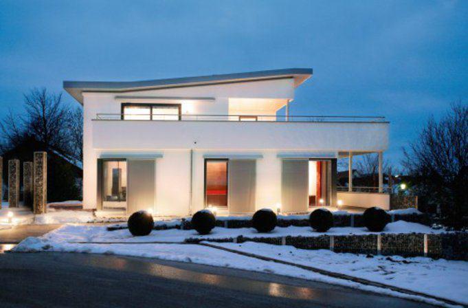 house-1446-schwoerer-moderne-villa-plan-765-3