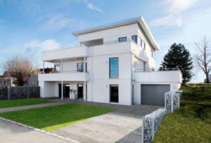 house-1446-schwoerer-moderne-villa-plan-765-5