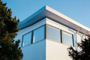 house-1446-schwoerer-moderne-villa-plan-765-6