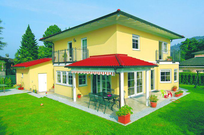 house-1450-landhaus-mediterran-plan-408s-von-schwoerer-2