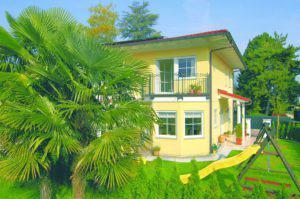 house-1450-landhaus-mediterran-plan-408s-von-schwoerer-4