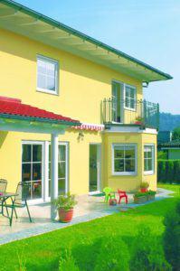 house-1450-zum-wohlfuehlklima-tragen-aber-auch-einige-architektonische-typisch-mediterrane-details-bei-1