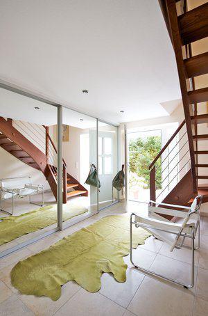 house-1452-mediterrane-stadtvilla-plan-412-11s-von-schwoerer-2