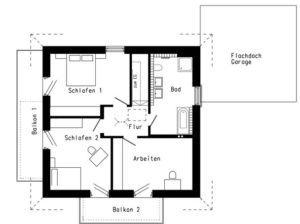 house-1452-mediterrane-stadtvilla-plan-412-11s-von-schwoerer-grundriss-dg-1