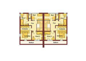 house-1459-grundriss-dachgeschoss-wolf-haus-modernes-doppelhaus-hattingen-1