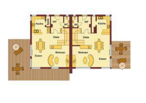 house-1459-grundriss-erdgeschoss-wolf-haus-modernes-doppelhaus-hattingen-1