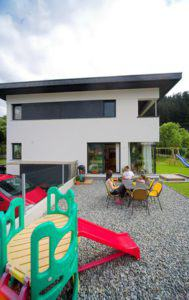 house-1459-wolf-haus-modernes-doppelhaus-hattingen-4