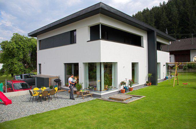 house-1459-wolf-haus-modernes-doppelhaus-hattingen-6
