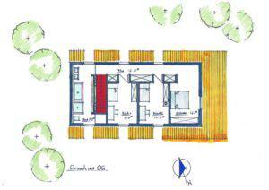 house-1460-grundriss-dg-oekologisches-einfamilienhaus-sinn-von-zimmermeisterhaus-1