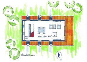 house-1460-grundriss-eg-oekologisches-einfamilienhaus-sinn-von-zimmermeisterhaus-1
