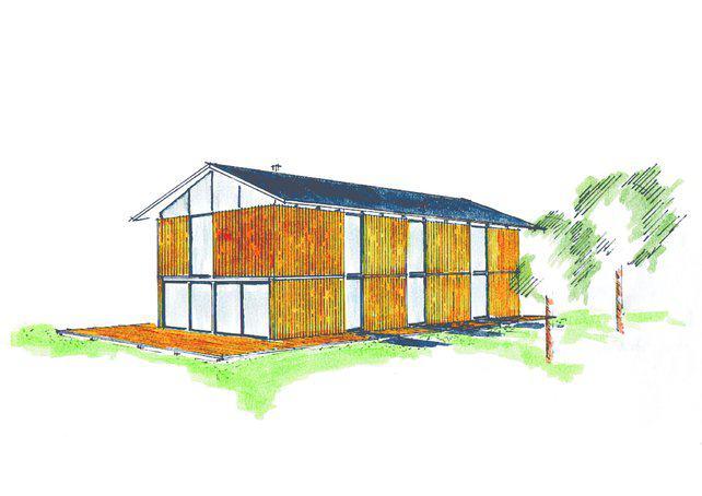 house-1460-oekologisches-einfamilienhaus-sinn-von-zimmermeisterhaus-1