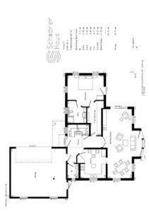 house-1467-grundriss-erdgeschoss-schwoerer-mediterrane-stadtvilla-gabele-1