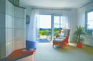 house-1467-schwoerer-mediterrane-stadtvilla-gabele-2