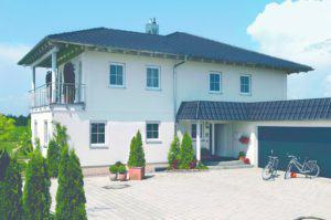 house-1467-schwoerer-mediterrane-stadtvilla-gabele-3