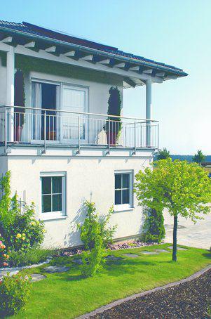 house-1467-schwoerer-mediterrane-stadtvilla-gabele-4