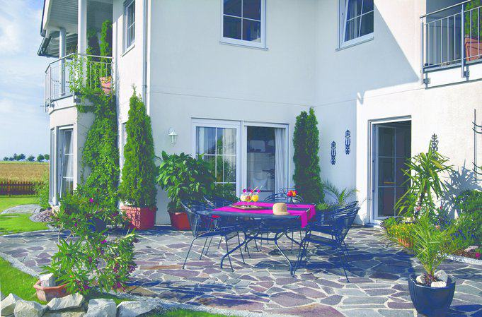 house-1467-schwoerer-mediterrane-stadtvilla-gabele-5