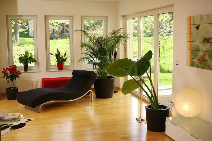 house-1468-landhaus-tessin-von-gussek-haus-4