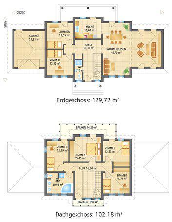 house-1469-grundriss-classic-169-von-dan-wood-1