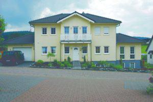 house-1469-platz-fuer-eine-familie-mit-fuenf-kindern-classic-169-von-dan-wood-5