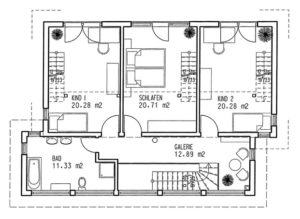 house-1477-grundriss-og-modernes-einfamilienhaus-heding-von-keitel-2