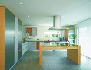 house-1477-kueche-modernes-einfamilienhaus-heding-von-keitel-2