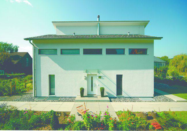 house-1477-modernes-einfamilienhaus-heding-von-keitel-3